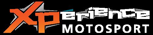 Xperience Motosport inc. - Complice de toutes vos aventures